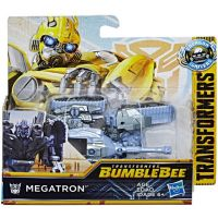 Figurina Transformers Energon Igniters II Megatron