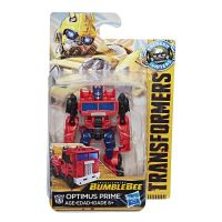 Figurina Transformers Energon Igniters Speed Optimus Prime