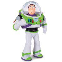 Figurina vorbitoare Toy Story Buzz Lightyear 64069TS