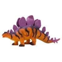 Figurine flexibile Dinozauri, aprox. 20 cm