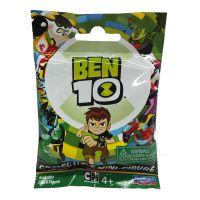 Figurine in punguta - Ben 10