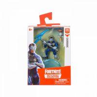 FORT63509_001w Figurina articulara Fortnite, Carbide, W1