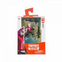 FORT63509_003w Figurina articulara Fortnite, Drift, W1