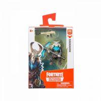 FORT63509_005w Figurina articulara Fortnite, Ragnarok, W1
