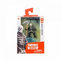 FORT63509_006w Figurina articulara Fortnite, Skull Trooper, W1