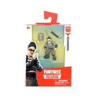 FORT63526_001w Figurina 2 in 1 Fortnite, Scoundrel S1 W3