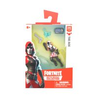 FORT63526_002w Figurina 2 in 1 Fortnite Battle Royale, The Ace, S1 W3