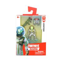 FORT63526_003w Figurina 2 in 1 Fortnite Battle Royale, Leviathan, S1 W3