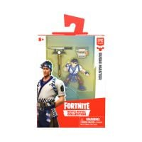 FORT63526_004w Figurina 2 in 1 Fortnite Battle Royale, Sushi Master, S1 W3