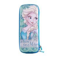FOZ04301_001 Penar Disney Frozen 3D