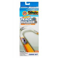 FPF03_002w Set de joaca cu masina si pista Hot Wheels Track Builder, FPF05