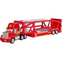 FPX96_001w Transportator masinute Disney Cars, Mack