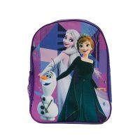 FZZ12001_001w Ghiozdan cu 1 compartiment Disney Frozen