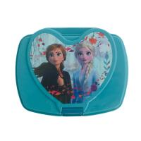 FZZ44433_001w Caserola pentru pranz Frozen, bleu