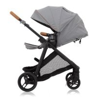 Carucior Graco Near2me, Steeple Grey