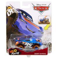 GBJ35_006w Masinuta Disney Cars XRS Mud Racing, Barry DePedal, GBJ41