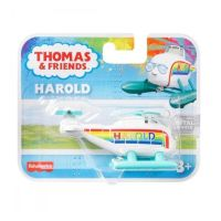 GCK93_013w Elicopterul Harold, Thomas and Friends, GYV67