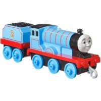 GCK94_005w Locomotiva cu vagon Thomas and Friends, Edward GDJ57