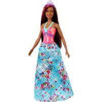GJK12_035w Papusa Barbie Dreamtopia Printesa (GJK15)
