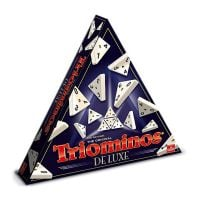GOL60673-60650_001w Joc de logica Triominos Deluxe