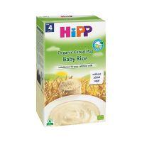 H113454_001w Cereale Hipp Orez, 200 g, 4 luni+
