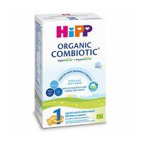 Lapte praf de inceput HiPP 1 Combiotic, 300g