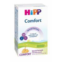 H128786_001w Lapte praf Hipp Comfort, 300g, 0 luni+