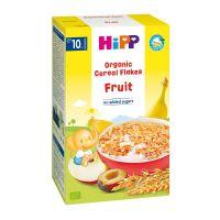 H132714_001w Fulgi de cereale ecologice Hipp - Fructe 200g