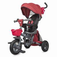 H2019100121_001 Tricicleta multufunctionala 4 in 1 Dhs Baby Hapi Neo, Visiniu