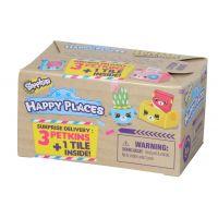 Happy places Shopkins - pachet surpriza Sezonul 1 56193_78