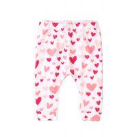 35110091 Pantaloni Minoti Baby, Heart, Small Hearts