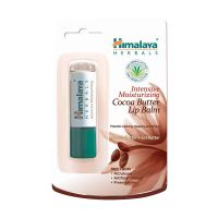 HI3344_001w Balsam de buze hidratant cu caco Himalaya, 4,5 g