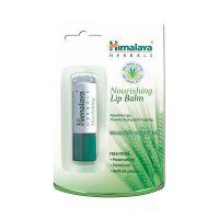 HI9231_001w Balsam de buze hidratant cu neem Himalaya, 4,5 g