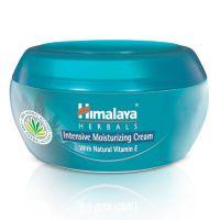 HI 3881_001w Crema intensiv hidratanta pentru corp Himalaya, 150 ml