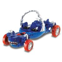 Hot Wheels - Masini Ballistik