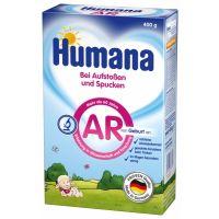 Humana AR, 400g