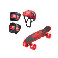 IGN-COM-TYR-RED-bolt-logo-pads2 5060713490494 (1)