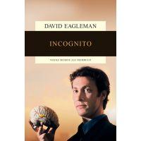Incognito, David Eagleman