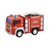 INT1295_001w Masina de pompieri cu lumini si sunete Cool Machines