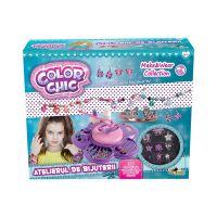 INT1868_001w Set de creatie Atelierul de bijuterii, Color Chic