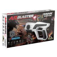 INT2667_001w Controller AR Blaster pentru jocuri video iDrive