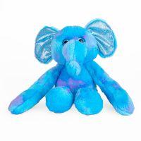 INT5262_001w Jucarie de plus Noriel, Elefant de imbratisat, 25 cm INT5262