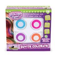 INT5781_001w Set de creatie Color Chic, Suvite colorate