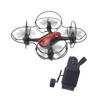 INT5910_001w Drona M1 iDrive