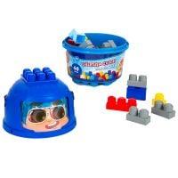 INT7150_Galetusa cu idei, Micul Constructor, Albastru