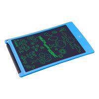 INT7212 - Tableta pentru desenat Noriel, Albastru
