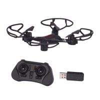 INT7465_001w Mini drona cu telecomanda iDrive,18 cm