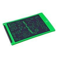 INT7601 - Tableta pentru desenat Noriel, Verde