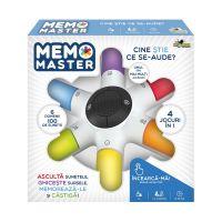 INT_N0694_001w Joc interactiv Noriel Momo Master - Cine stie ce se aude?