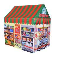 IP8167_001w Cort pentru copii Iplay-Toys Superstore